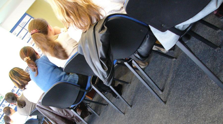 lectureroombackseats
