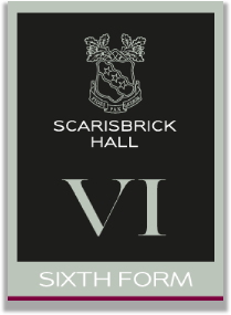 Scarisbrick Hall Sixth Form College
